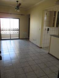 Apartamento para alugar com 2 dormitórios em Centro, Ribeirao preto cod:L89276