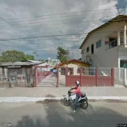 Casa à venda com 3 dormitórios em Lt 26 25 de agosto, Cruzeiro do sul cod:33bcbe6d370