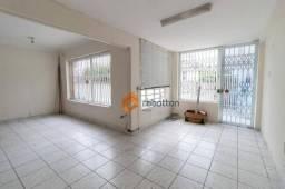 Sobrado com 3 dormitórios para alugar, 194 m² por R$ 5.400,00 - Campo Belo - São Paulo/SP