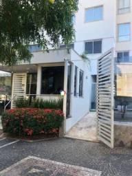 Apartamento com 3 dormitórios à venda, 89 m² por R$ 260.000,00 - Setor Aeroporto - Goiânia