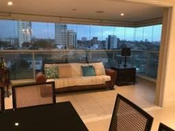 Apartamento à venda com 4 dormitórios em Planalto paulista, São paulo cod:345-IM320256