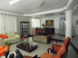 Casa com 4 quartos e 3 Suítes à venda, Setor Habitacional Jardim Botânico - Brasília/DF