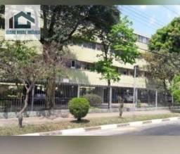 Apartamento com 3 dormitórios à venda, 64 m² por R$ 230.000 - Parque Cecap - Guarulhos/SP