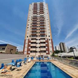 Apartamento Edifício Ercília - 2 Dormitórios Estuda-se Proposta !!!