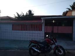 Casa para Alugar Salinas