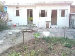 Casa com Escritura no Arujá Barreto - oportunidade excelente