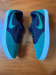 Nike Sb original TAM 38