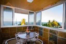 Apartamento com 4 quartos à venda, 283 m² por R$ 849.999 - Piedade - Jaboatão dos Guararap
