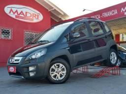 Fiat Idea Advent./ Adv.LOCKER 1.8 16V