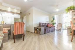 Apartamento à venda com 3 dormitórios em Vila ipiranga, Porto alegre cod:EL50874186