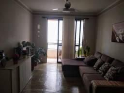 Apartamento à venda com 4 dormitórios em Trindade, Florianópolis cod:4813