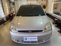 Ford Fiesta Sedan 1.6 2005