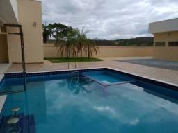 Lotes 1.000m² | Condomínio | 5Km da Lagoa | R$26.400,00 mais Parcelas | AGT