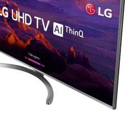 TV LG 55 SK8500 PSA
