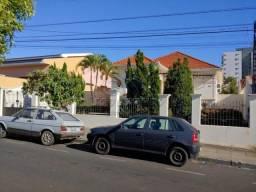 Casa à venda com 3 dormitórios em Centro, Jaboticabal cod:V5056