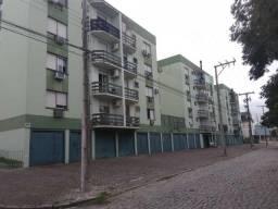 Apartamento à venda com 3 dormitórios em Nonoai, Santa maria cod:RG6371