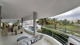 Casa em condomínio com 4 quartos (TR28133) MKT
