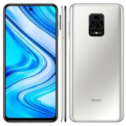 Note 9s 128 GB