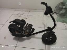 Usado, WALK MACHINE comprar usado  Duque de Caxias