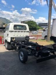 Kia Bongo K2500 Diesel