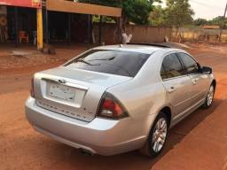 Ford fusion 17.500,00