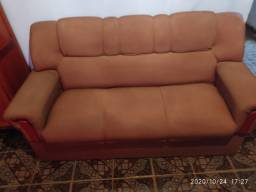 Sofá madeira300