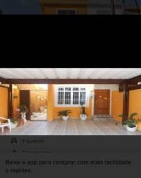 65 Oportunidade de adquirir sua casa!!!!