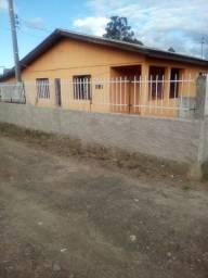 Vendo casa em Lages/SC