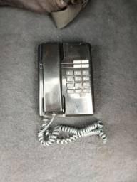 Vendo telefone