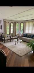 Casa na barra do imbuí - Teresópolis RJ