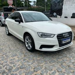 Audi A3 2015 automático