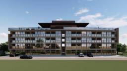 VNBG- lançamento Flat Maraca beach residence