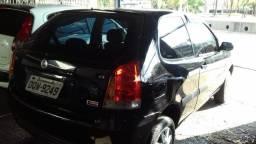 Fiat Palio 1.0 2006 Ex R$ 14500,00