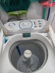 Maquina de lavar Electrolux 8 kg