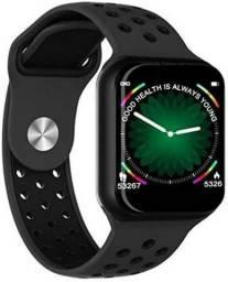 Smartwatch Hero F8