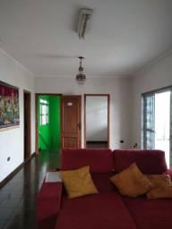 Casa vila Planalto