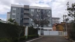 Oportunidade: Apartamento (NOVO) à venda - 2 dormitórios SUÍTE - Itajubá MG