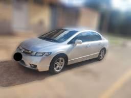 Honda Civic 1.8 exs