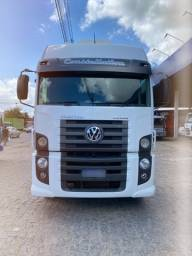 VW 25.420 completo LS