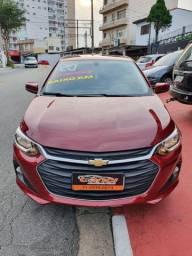 Onix LT Turbo Automatico