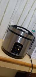 Panela de arroz elétrica Semp