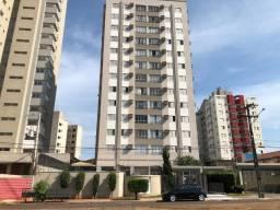 Ótimo Apartamento e Excelente Localização