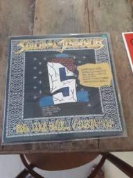 Suicidal Tendencies LP