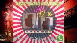 Tijolo de Fabrica , Tijolo de Fabrica , 48567969