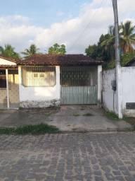 Casa em boa localização