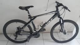 Vendo Bicicleta GT
