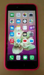 Iphone 6s Plus 64 gigas