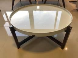 Mesa de Centro Mejolaro