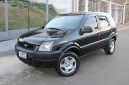 Ford EcoSport XL 1.6 Mecânica Impecável