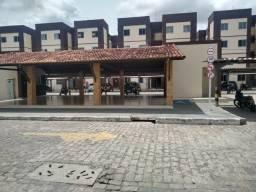 Livre Morada - 2/4 | Com Piscina, Quadra, Playground, Salão de Festas +